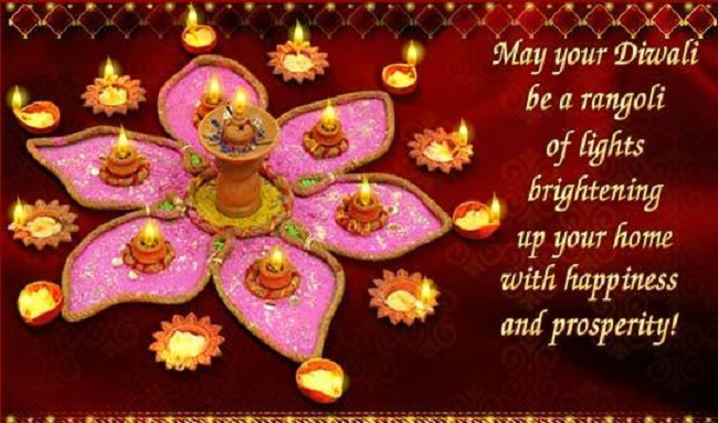 Happy diwali greeting cards download popular festivals happy diwali greeting cards happy diwali greeting cards m4hsunfo