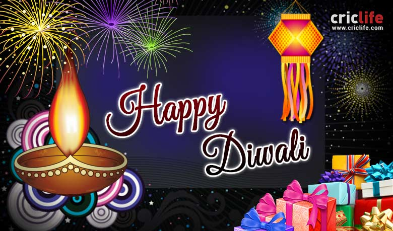 Happy Diwali Images for Whatsapp DP, Profile Wallpapers