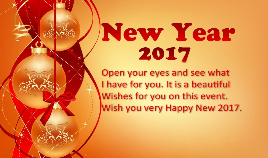 happy new year messages 2018 sms greetings wishes best quotes