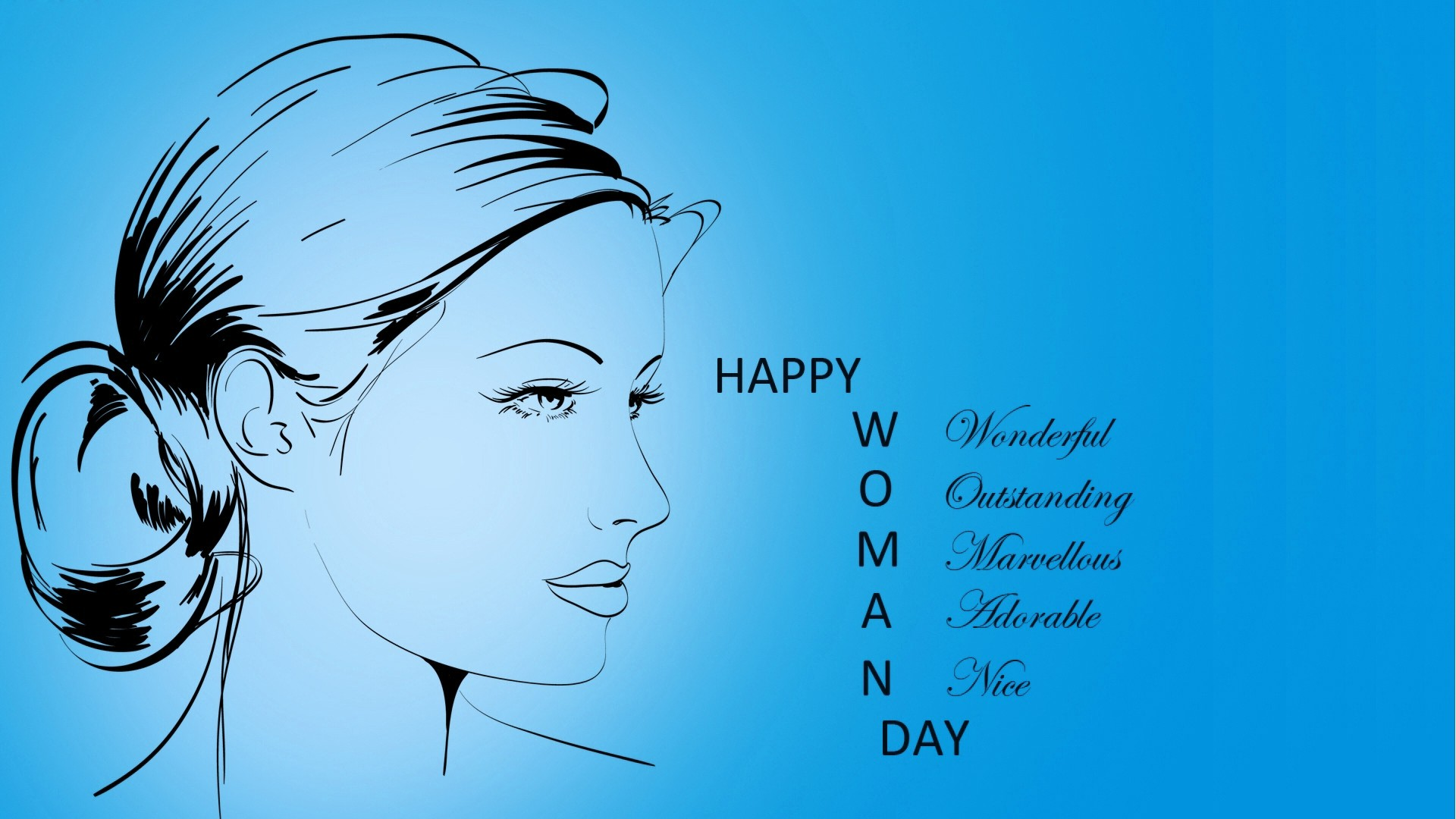 Happy Womens Day Wishes, Quotes, Messages 6