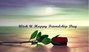 Happy Friendship Day Pics, HD Images, Wallpapers, and Photos